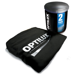 Optilux™ Transfer Adhesive